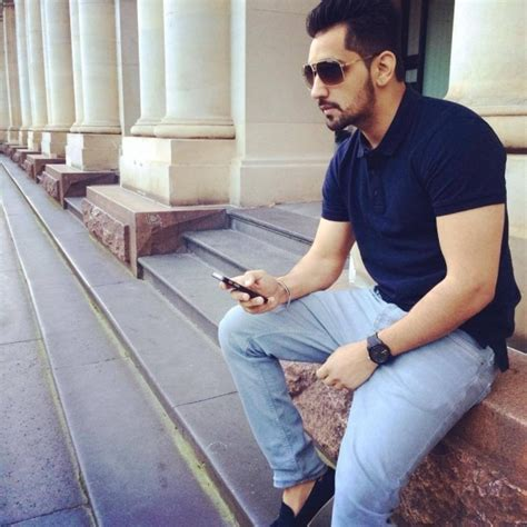 babbal rai hairstyle pics babbal rai pictures and images