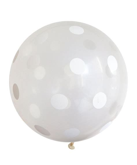 Balon Polkadot Stick 36 best cece s circus images on cotton