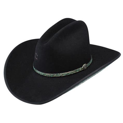 horseman wool hats 1 western wool hat