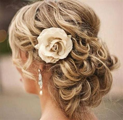 bolla type of hairstyle 10 best images about winter wedding on pinterest hair