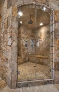 ranch at goldenview rustic bathroom other metro by