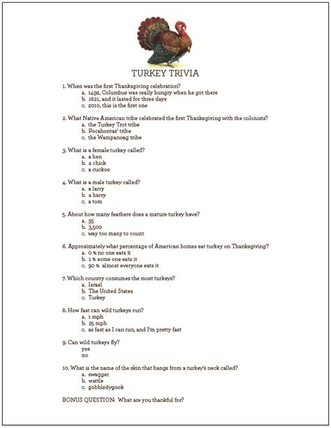 printable superhero quiz questions and answers thanksgiving activities for kids party birthday