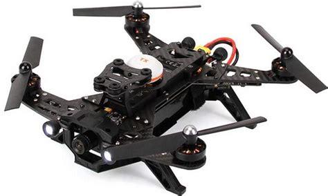 Kamera Drone Tercanggih 16 Drone Tercanggih Yang Bisa Kamu Beli Ngelag