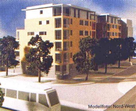 karlsruhe wohnungen immobilien karlsruhe neubauobjekt am citypark in