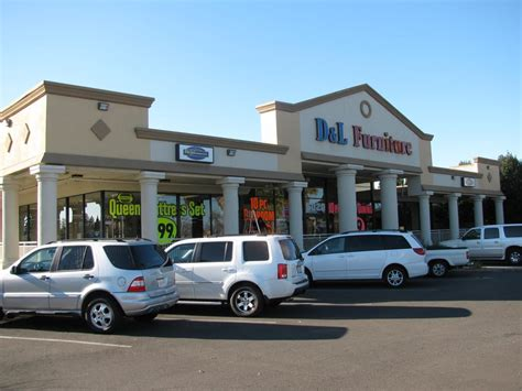 Furniture Stores California by D L Furniture Llc Furniture Stores Sacramento Ca Reviews Photos Yelp
