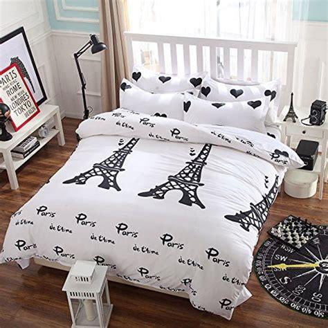 paris bedding twin paris bedding find beautiful paris eiffel tower damask