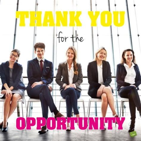 thank you letter email after interview examples resume samples