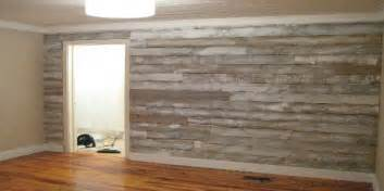 mobile home interior wall paneling mobile home replacement wall panels interior wall paneling