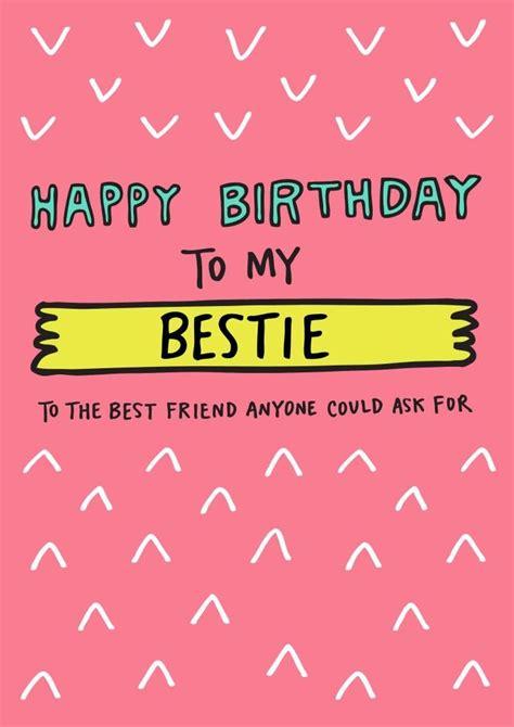 best wishes words best 25 happy birthday wishes bestfriend ideas on