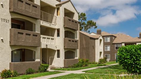 equity appartments rancho bernardo apartments near san diego from equity residential equityapartments com