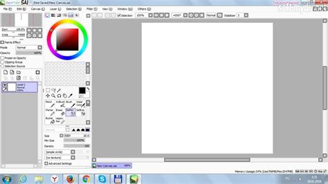 paint tool sai free version windows 7 painttool sai program painttool sai for free