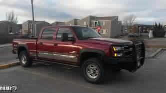 2014 chevy trucks 2500 diesel autos weblog