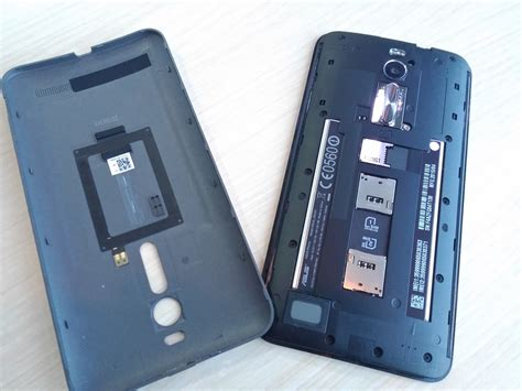Baterai Asus Zenfone 2 kelebihan kekurangannya asus zenfone 2 versi metrotv news