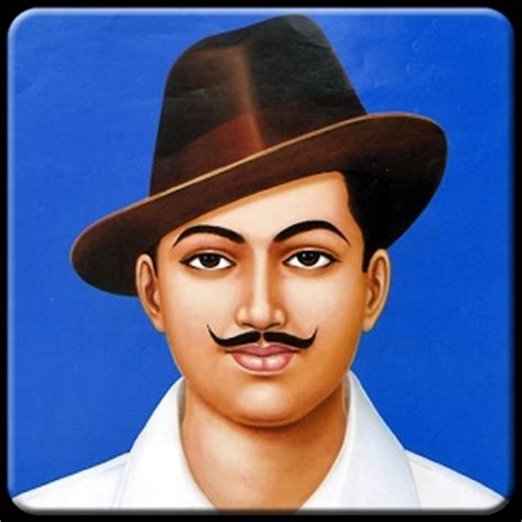 bhagat singh biography in simple english bhagat singh english essay short essay on bhagat singh