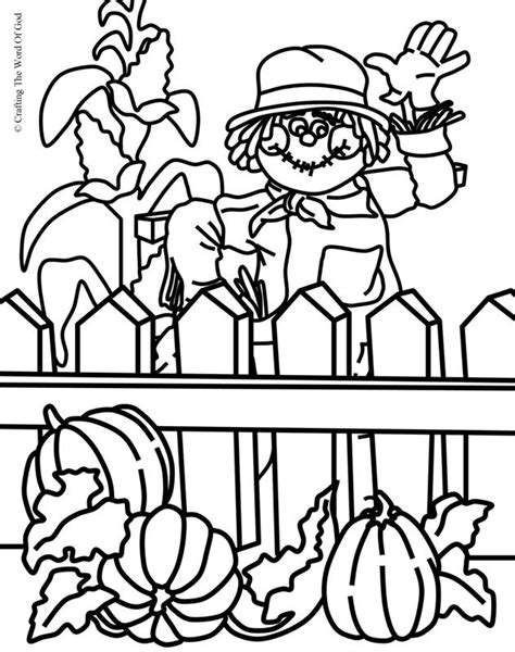 thanksgiving coloring page 4 coloring page 171 crafting the