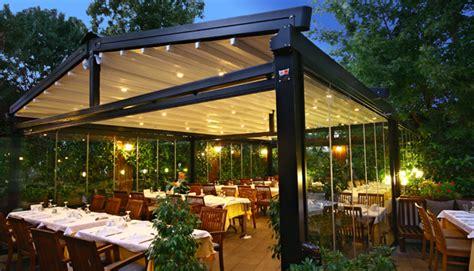 pergola retractable roof pergola design ideas retractable roof pergola showroom and