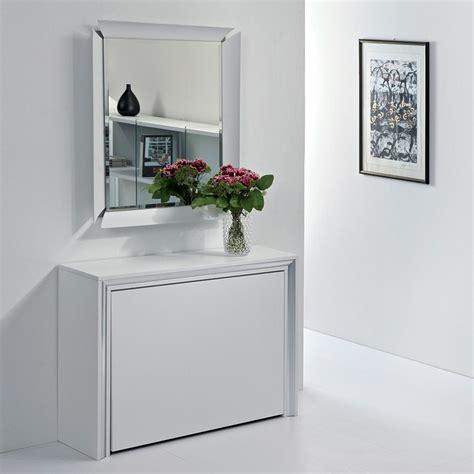 tavolo consolle con sedie tavoli consolle allungabili i 5 migliori prodotti