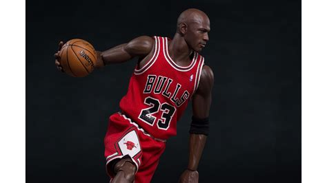 chicago bulls 23 michael jordan 4k wallpaper free 4k
