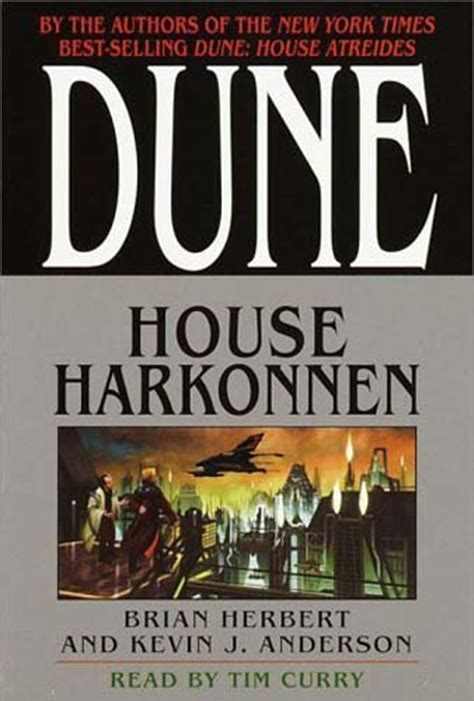 dune house harkonnen the official dune website