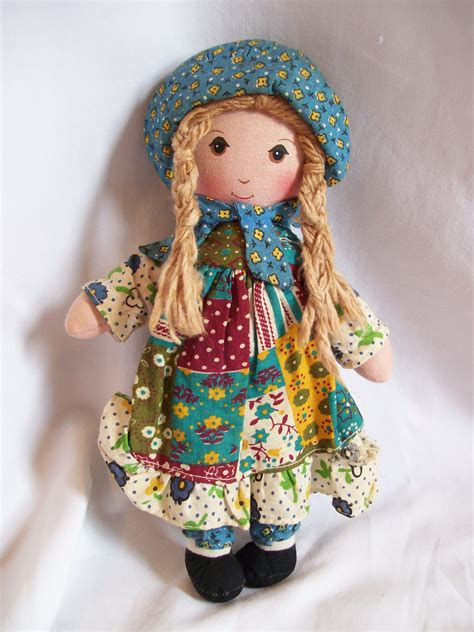 doll etsy vintage hobbie doll by jclairep on etsy