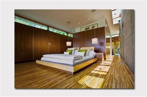 17 Best images about Tiger stripe bamboo flooring on