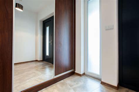 Image Glass Llc Mirrored Closet Door Installation Closet Door Installers