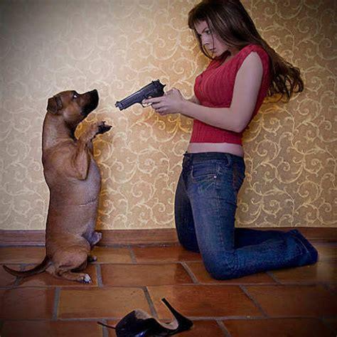 imágenes de animales chistosas para whatsapp imagenes chistosas de perros para whatsapp fondos