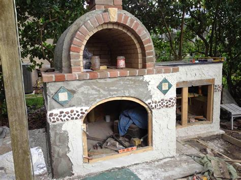 interior design 21 wood fired pizza oven plans interior home decor wood fired pizza oven plans wall mounted