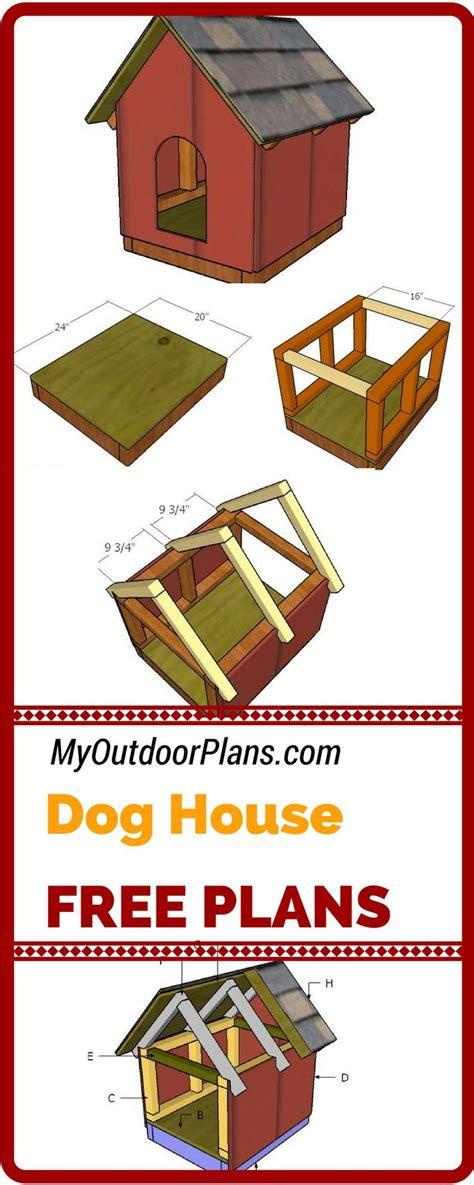 dog house diagram the 25 best dog house plans ideas on pinterest diy dog houses big dog house and