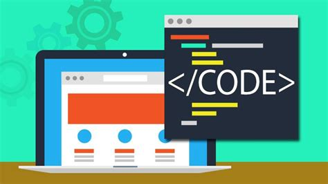 learn to code the best programs for learning to code pcmag