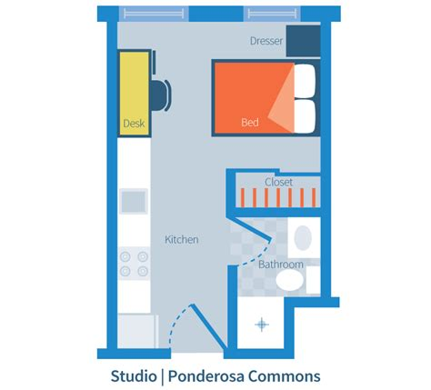 Small Bedroom Layouts ubc explores parking stall sized apartments ubc insiders