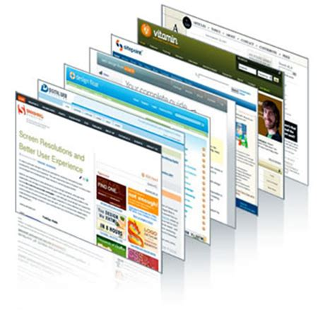 comprimir imagenes en web optimizar imagenes para paginas web