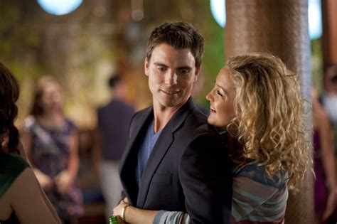 movies colin egglesfield has been in something borrowed picture 9