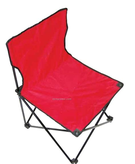 Armless Folding Chair by Armless Folding C Chair Home Furniture Design