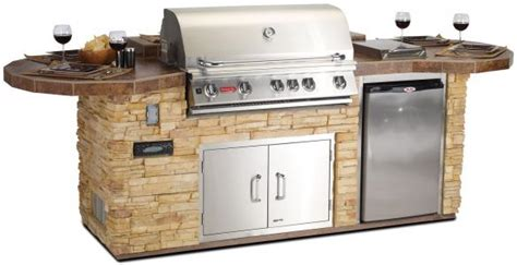 outdoor kitchen equipment and supplies fayetteville nc