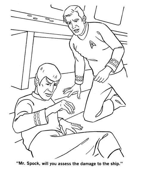 trek coloring pages trek coloring page coloring pages of epicness