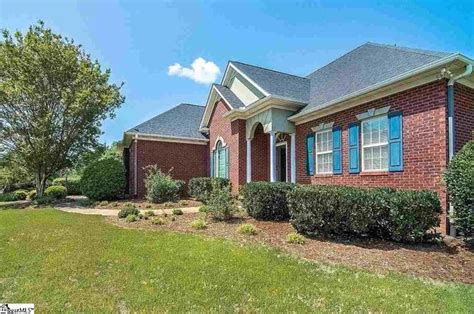 houses for rent in easley sc houses for rent in easley sc house plan 2017