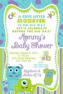 inc baby shower invitations theruntime