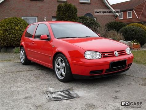 Auto Golf 1998 by 1998 Volkswagen Golf 2 3 V5 Related Infomation
