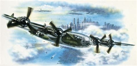 messerschmitt me 264 amerika 1472814673 messerschmitt me 264 amerika bomber 1942 the messerschmitt me 264 was designed from the