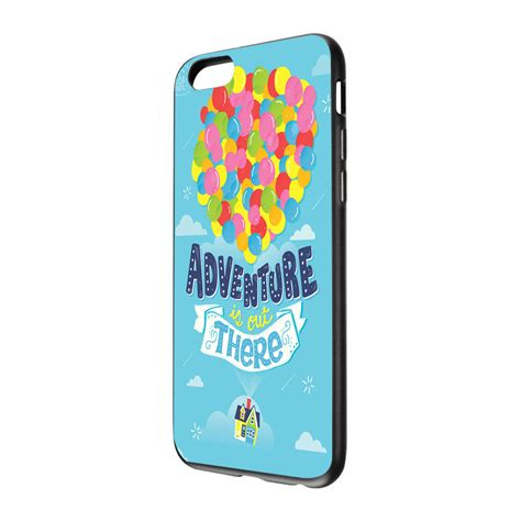 Samsung Galaxy S5 Casing Adventure Is Out There Cupcake adventure is out there up iphone and samsung cases cheap
