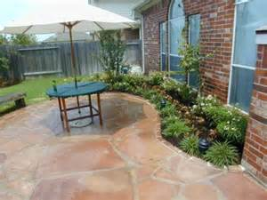 Patio Ideas Houston Houston Paver Patios Houston Landscaping Pavestone Pavers
