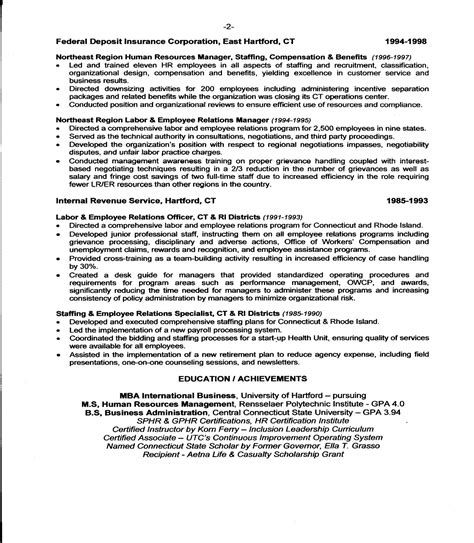 Compensation Specialist Cover Letter by 100 Manager And Compensation Specialist Resume Accounting Specialist Resume Free Resume