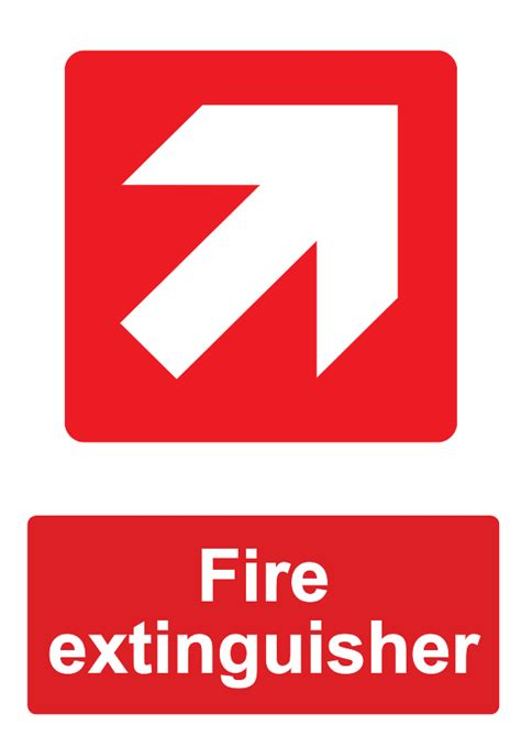 signs free free signage uk printable equipment signs