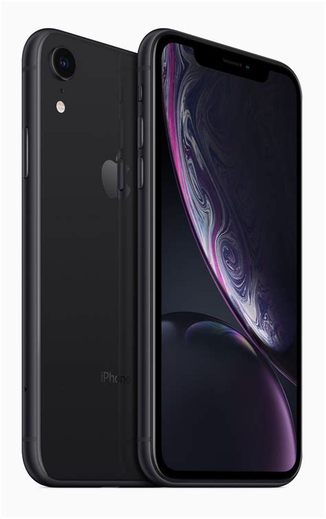 slightly  affordable apple iphone xr   iphone