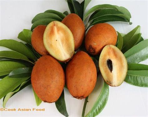 fruit x asia 55 best images about fruits of asia on