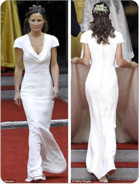 pippa middleton dress random poetry pussy cat pussy cat where have you been
