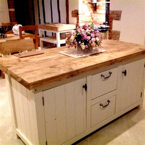 free standing kitchen islands free standing kitchen islands with breakfast bar kitchen