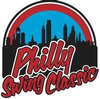 west coast swing philadelphia philly swing classic philly swings