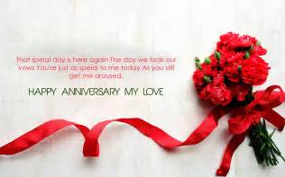 happy anniversary wishes husband hd wallpaper lovely messages images
